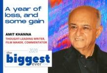 Image-Exclusive-Amit-Khanna-mediabrief.jpg