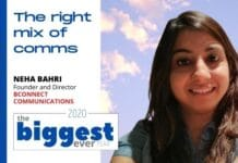 Image-Exclusive-Neha-Bahri-Bconnect-Communication-mediabrief-1.jpg