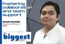 Image-Exclusive-Shahir-Muneer-Divo-mediabrief-3.jpg