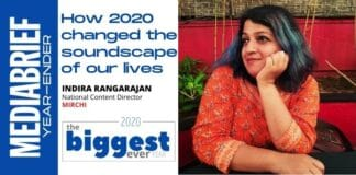 Image-Exclusive-indira-rangarajan-mirchi-mediabrief.jpg