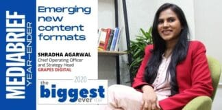 Image-ExclusiveShradha-Agarwal-Grapes-Digital-mediabrief-1.jpg