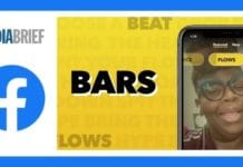 Image-Facebook-launches-BARS-for-rappers-MediaBrief.jpg