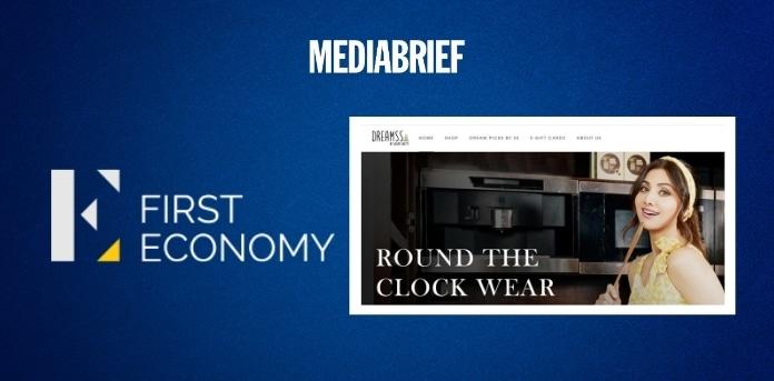 Image-First-Economy-mandate-DreamSS-MediaBrief.jpg