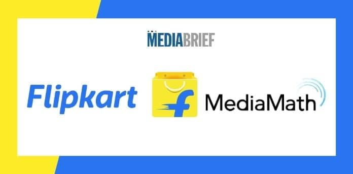 Image-Flipkart-self-serve-DSP-MediaMath-MediaBrief.jpg