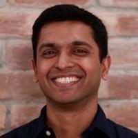 Image-Gaurav-Jalan-CEO-Founder-mPokket-mediabrief.jpg