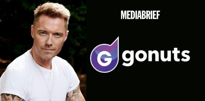Image-Gonuts-announces-partnership-Ronan-Keating-MediaBrief.jpg