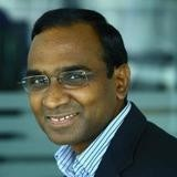 Image-Gowri-Subramanian-Chief-Executive-Officer-Aspire-Systems-mediabrief.jpg