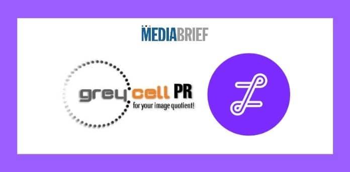 Image-Grey-Cell-wins-PR-mandate-for-zingbus-MediaBrief.jpg