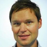 Image-Gustav Gyllenhammar, VP - Markets & Subscriber Growth at Spotify-mediabrief.jpg