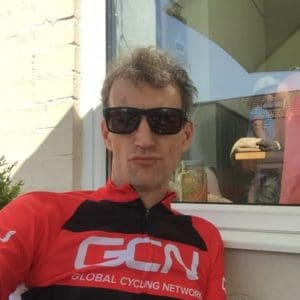 Image-Guy-Voisin-Director-of-Cycling-at-Eurosport-and-GCN-mediabrief.jpg