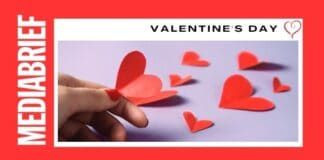 Image-Heart-touching-Valentines-Day-campaign-Mediabrief.jpg