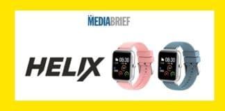 Image-Helix-launches-Helix-Smart-MediaBrief.jpg