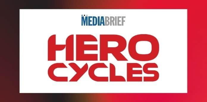 Image-Hero-Cycles-PerfectMatch-campaign-Mediabrief.jpg