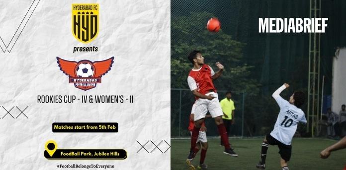 Image-Hyderabad-FC-to-promote-HFL-football-tournaments-MediaBrief.jpg
