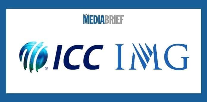 Image-ICC-global-streaming-partnership-with-IMG-MediaBrief.jpg