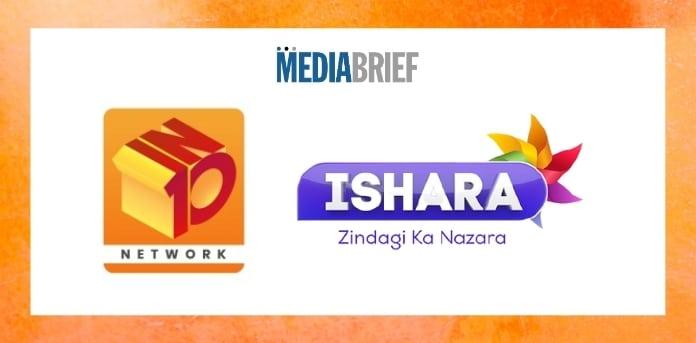 Image-IN10-Media-Network-launch-ISHARA-MediaBrief.jpg