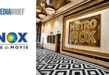 Image-INOX-Leisure-launch-Metro-INOX-MediaBrief.jpg