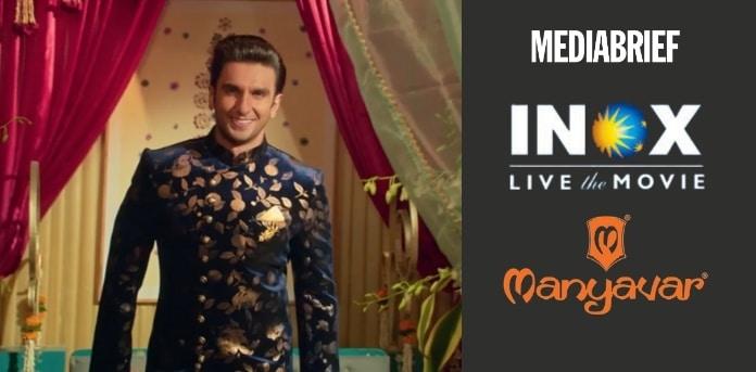 Image-INOX-pan-India-cinema-advertising-deal-Manyavar-MediaBrief.jpg