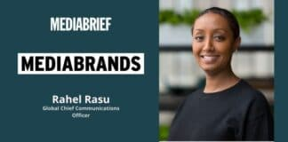 Image-IPG-Mediabrands-Rahel-Rasu-as-Global-CCO-MediaBrief.jpg