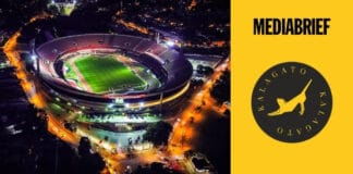 Image-IPL-Battle-of-Brands_-KalaGato-MediaBrief.jpg