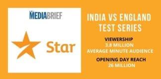 Image-Ind-Eng-first-Test-highest-opening-day-MediaBrief.jpg