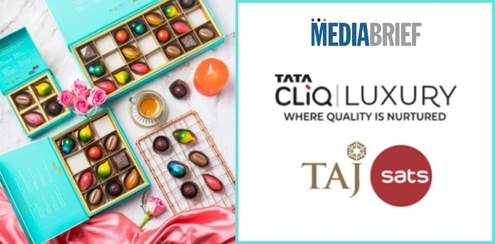Image-Indiluxe-by-Tata-CLiQLuxury-ASA-by-TajSATS-The-Chocolate-Project-MediaBrief.jpg