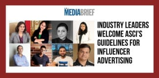 Image-Industry-leaders-on-ASCI-influencer-guidelines-MediaBrief-1.jpg