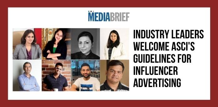 Image-Industry-leaders-on-ASCI-influencer-guidelines-MediaBrief-1.jpg
