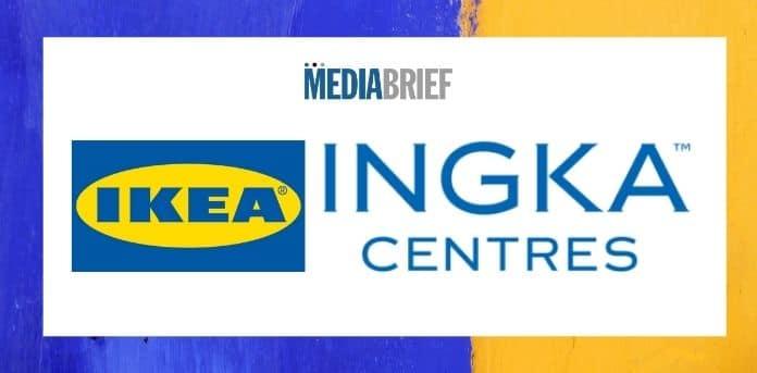 Image-Ingka-Centres-IKEA-to-set-up-mall-in-Noida-MediaBrief.jpg