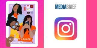 Image-Instagram-launches-Parents-Guide-MediaBrief.jpg