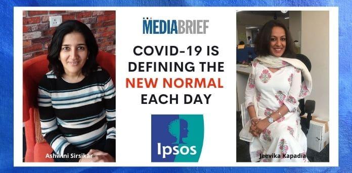 Image-Ipsos-Jeevika-Kapadia-and-Ashwini-Sirsikar-On-COVID-MediaBrief.jpg