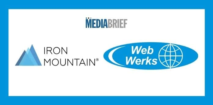 Image-Iron-Mountain-invest-USD-150mn-Web-Werks-MediaBrief.jpg