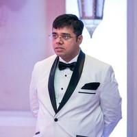 Image-Jatin-Tiwari-Head-Corporate-Fundraising-Sightsavers-India-mediabrief.jpg