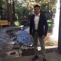 Image-Jayam-Vora-Co-founder-and-COO-of-Fitternity-mediabrief.jpg