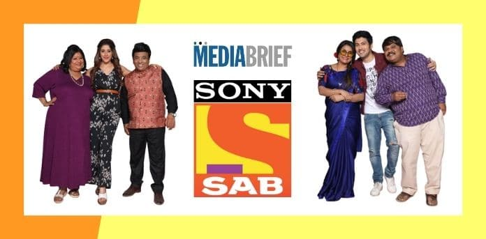 Image-Jijaji-Chhat-Parr-Koii-Hai-on-Sony-SAB-Mediabrief.jpg