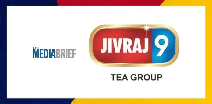 Image-Jivraj9-launches-Sangharsh-Ka-Saathi-MediaBrief.jpg