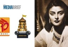 Image-Juggernaut-Productions-acquires-rights-to-adapt-Gayatri-Devi-series-MediaBrief-1.jpg