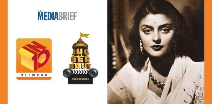 Image-Juggernaut-Productions-acquires-rights-to-adapt-Gayatri-Devi-series-MediaBrief-1.jpg