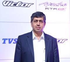 Image-KN-Radhakrishnan-Director-CEO-TVS-Motor-Company-mediabrief.jpg