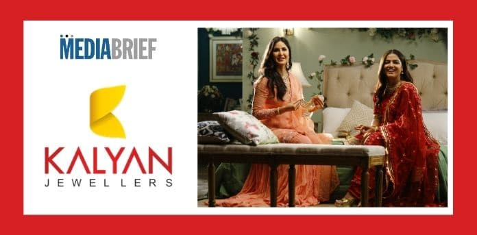 Image-Kalyan-Jewellers-launches-TrustIsEverything-campaign-Mediabrief.jpg