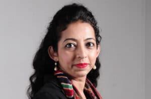 Image-Kavita-Lakhani-Executive-Director-Lintas-Live-MullenLowe-Lintas-Group-mediabrief.jpg