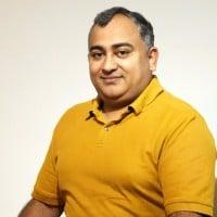 Image-Keerthivasan-Subramanian-Founder-CEO-Playtoome-mediabrief.jpg