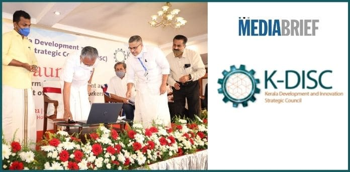 Image-Kerala-Knowledge-Mission-launched-MediaBrief.jpg