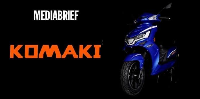 Image-Komaki-SE-launched-MediaBrief.jpg