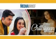 Image-Kuhu-Gracia-debut-single-Chitthiyan-Mediabrief.jpg