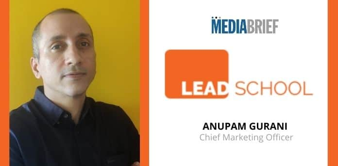 Image-LEAD-School-Anupam-Gurani-CMO-Mediabrief.jpg