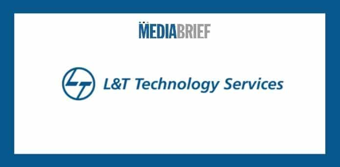 Image-LT-selected-Airbus-for-Skywise-Programm-Mediabrief.jpg