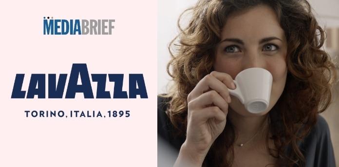 Image-Lavazza-hidden-meanings-coffee-Mediabrief.jpg