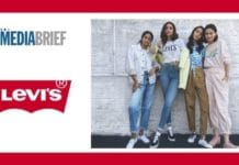 Image-Levis-We-All-Move-campaign-MediaBrief.jpg