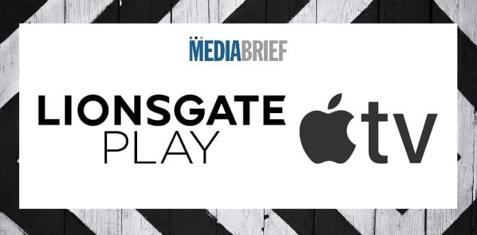 Image-Lionsgate-Play-available-Apple-TV-channels-MediaBrief.jpg